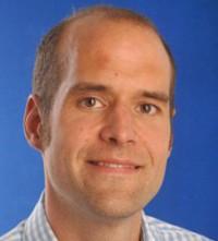 Marc Tischkowitz (2)